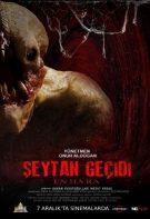 Şeytan Geçidi Enhara 2018 Sansürsüz Yerli Korku Filmi izle