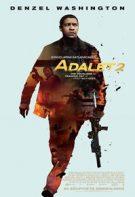 Adalet 2 Türkçe Dublaj izle – Amerikan Çatışma ve Silahlı Filmler 2018
