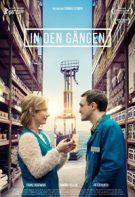 Muhtemel Aşk 2018 Full Hd izle – Almanya Romantik Komedi Yapımı Filmler