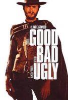 İyi Kötü ve Çirkin 1967 Türkçe Dublaj izle – Avrupa Efsane Kovboy Filmleri