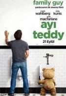 Ayı Teddy 1 2012 Tek Parça izle – Amerikan Fantastik Animasyon Filmleri Türkçe