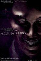 Arınma Gecesi 1 2013 Türkçe Dublaj izle – Amerikan Tek Parça Korku Filmleri