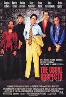 Olağan Şüpheliler 1995 Almanya Amerika İngiltere Türkçe Dublaj izle