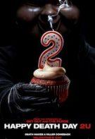 Happy Death Day 2U Tek Parça izle – Amerikan 2019 Gerilim Korku Filmleri