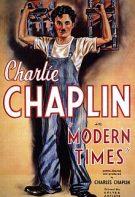Asri Zamanlar 1936 Tek Parça izle – Charlie Chaplin Komedi Filmleri