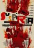 Suspiria 2018 Full Hd izle – Amerikan İtalya Yapımı Gerilim Korku Filmleri