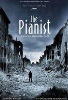Piyanist Avrupa Yapımı Savaş ve Dram Filmi 2003 Full Hd izle