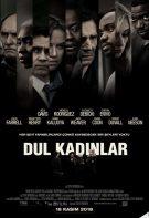 Dul Kadınlar 2018 Türkçe Dublaj izle – Kadınların Soygun Filmleri Serisi