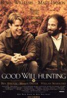 Can Dostum 1998 Tek Parça izle – Amerika İki Sıkı Arkadaş Filmleri