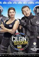 Çılgın Baskın Full Hd izle – Fransa ve Belçika Soygun Komedi Filmleri 2018