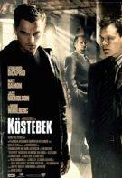Köstebek 2006 Full Hd izle – Polis ve Mafya İçine Sokulan Kaçak Adam Filmi