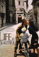Hayat Güzeldir 1997 Full Hd izle – İtalya Dramatik Romantik Filmleri