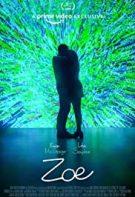 Zoe Bilim Kurgu Romantik 2018 Amerikan Filmi Türkçe Dublaj izle