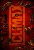 Climax 2018 Dram Gizem Korku Müzikal Fransa Filmi Tek Parça Full izle