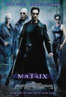 Matrix Türkçe Dublaj izle – 1999 Yılı En İyi Bilim Kurgu Filmleri