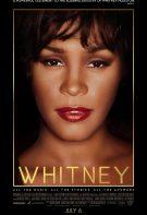 Whitney 2018 Tek Parça izle – İngiliz Büyük Şarkıcı Otobiyografi Filmi