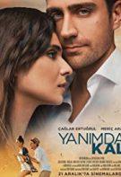 Yanımda Kal 2018 Yerli Aşk Romantik Filmleri Sansürsüz izle