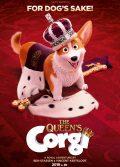 The Queen's Corgi 2019 Türkçe Dublaj izle – Belçika Animasyon Filmleri