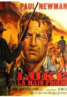 Parmaklıklar Arkasında 1967 Tek Parça izle – Efsane Amerikan Suç Filmleri