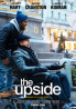 The Upside 2019 Full Hd izle – Amerikan Dram Komedi Sakat Adam Filmleri