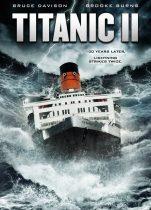 Titanik 2 Full Hd izle – 2010 Yılı En iyi Aşk Filmi Serisi Türkçe