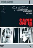 Sapık 1960 Full Hd izle – Efsane Tecavüz Suçlarını Kınayan Film Serisi