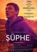 Şüphe 2019 Türkçe Dublaj izle – Güney Kore Gerilim Gizem Filmleri