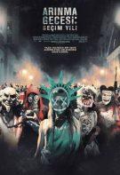 Arınma Gecesi 3 izle Seçim Yılı Full Hd – Korku Cinayet Filmi Türkçe Dubla