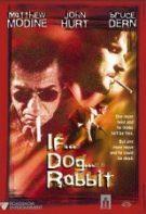 Geçmişin Gölgesinde 1999 Full Hd izle – Suç ve Suçlu Amerikan Filmleri
