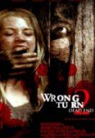 Korku Kapanı 2 Full Hd Tek Parça izle – 2007 Amerika Efsane Korku Filmi