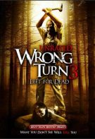 Korku Kapanı 3 Tek Parça izle – 2009 Yılı Cinayet En Korkunç Filmler Serisi