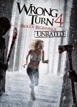 Korku Kapanı 4 izle Kanlı Başlangıç Türkçe Dublaj – Cinayet Film Serileri 2011