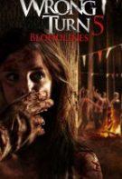 Korku Kapanı 5 izle Kanlı Parti Tek Parça – Dünyanın En Korkunç Filmi 2012