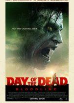 Ölülerin Günü Kanlı Nesil 2018 Full Hd izle – Amerikan Zombi Filmleri