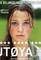 Utoya 22. Juli 2018 Türkçe Dublaj izle – Norveç Dram ve Gerilim Filmi