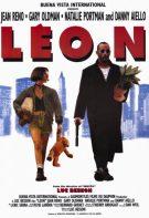 Sevginin Gücü 1995 Full Hd izle – Fransa Dram Gerilim Suç Baş Yapıt Filmi