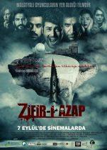 Zifir-i Azap 2018 Korku Full Hd izle – Yerli Çıldırtan Filmler