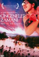 Çingeneler Zamanı 1990 Tek Parça izle Avrupa Roman Filmleri
