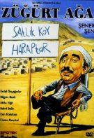 Züğürt Ağa 1985 Sansürsüz Full Hd izle – Şener Şen Dram Komedi Filmi