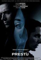 Prestij 2006 Türkçe Dublaj izle – Amerikan Efsane Boxset Dram Filmleri