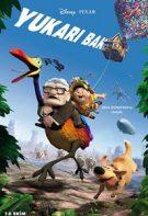 Yukarı Bak 2009 Amerikan En İyi 3 Boyutlu Film Tek Parça Full Hd izle