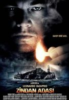 Zindan Adası 2010 Tek Parça izle Amerika Fantastik Film Serisi