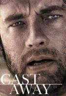Yeni Hayat 2000 Tek Parça izle – Dram Ve Romantik Konulu Full Hd Film