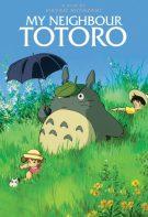 Komşum Totoro 2007 Tek Parça izle – Japonya Efsan Animasyon Filmi