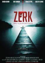 Zerk 2018 Türkiye Yerli Korku Filmi Full Hd Tek Parça Sansürsüz izle