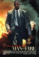 Gazap Ateşi 2004 Full Hd izle İngiltere ABD Dramatik Suç Öyküleri