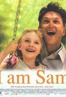 Benim Adım Sam 2001 Tek Parça izle Acılı Adam Filmi Amerika