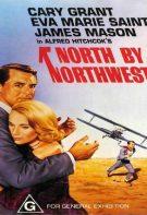 Gizli Teşkilat 1959 Türkçe Dublaj izle Amerikan Tarihi Film Serileri