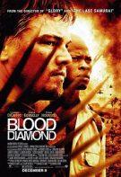 Kanlı Elmas 2006 Full Hd izle Amerikan Dram ve Almanya Filmi