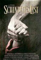 Schindler'in Listesi 1993 Türkçe Dublaj izle – Amerikan Tarih Filmleri Full Hd